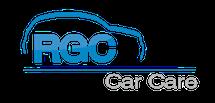 Voettekst Logo